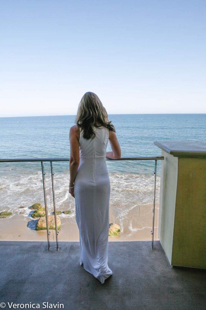 veronica-slavin-ronnie-wedding-photography-malibu-beach-inn-1003