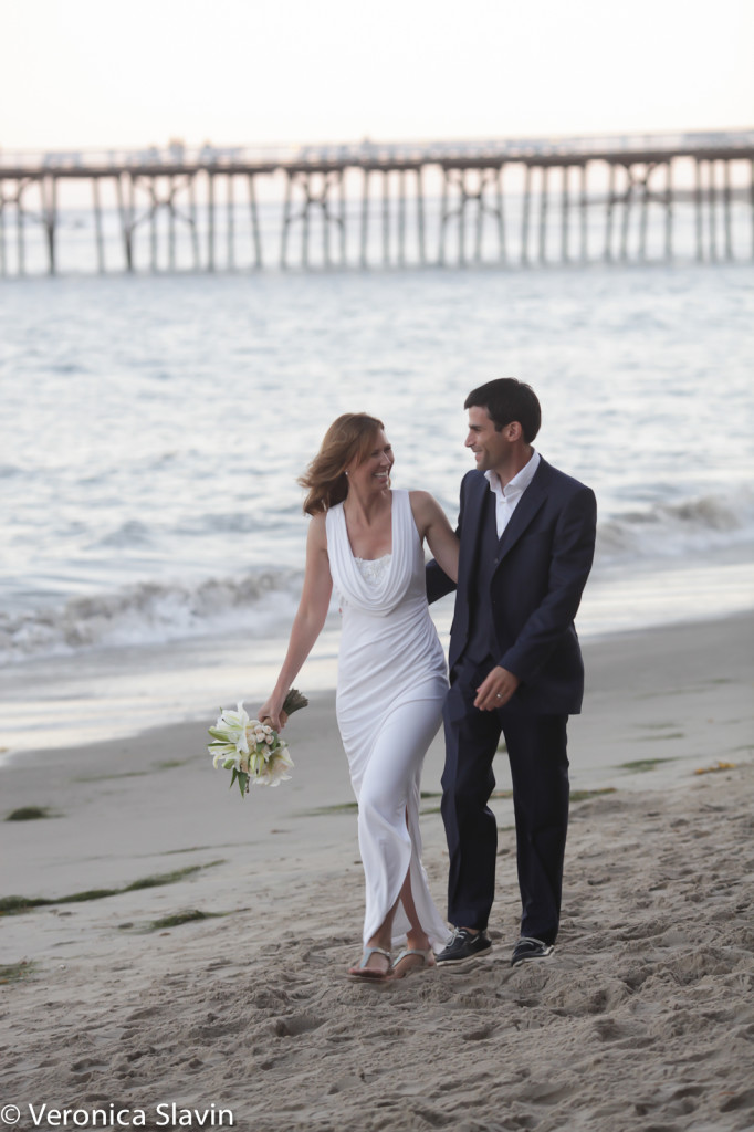 veronica-slavin-ronnie-wedding-photography-malibu-beach-inn-1014