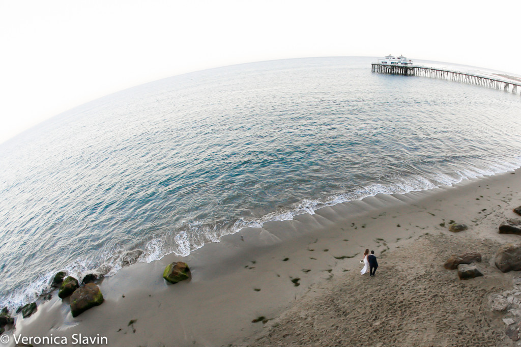 veronica-slavin-ronnie-wedding-photography-malibu-beach-inn-1015