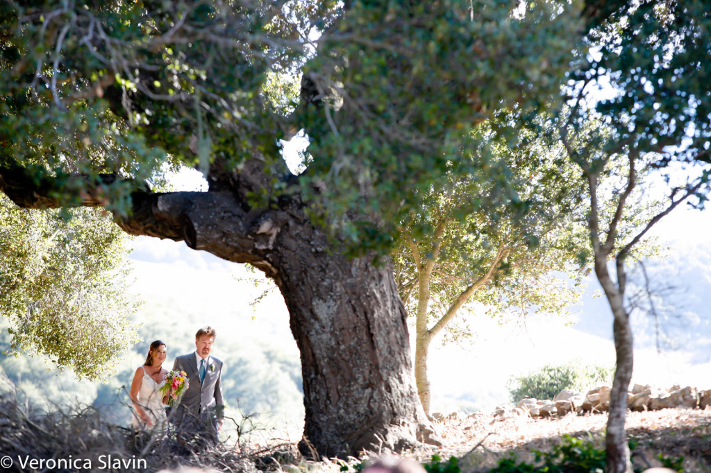 veronica-slavin-wedding-jalama-1014