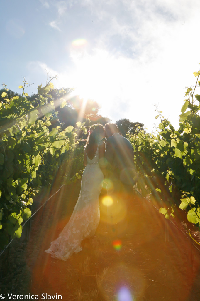 veronica-slavin-wedding-jalama-1016