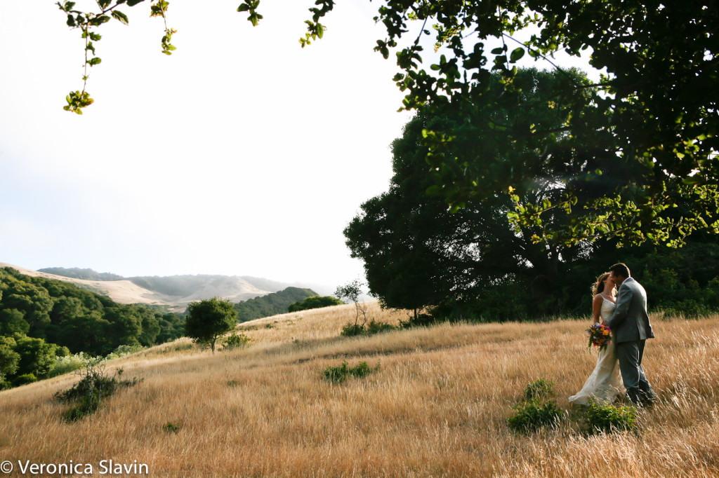 veronica-slavin-wedding-jalama-1020