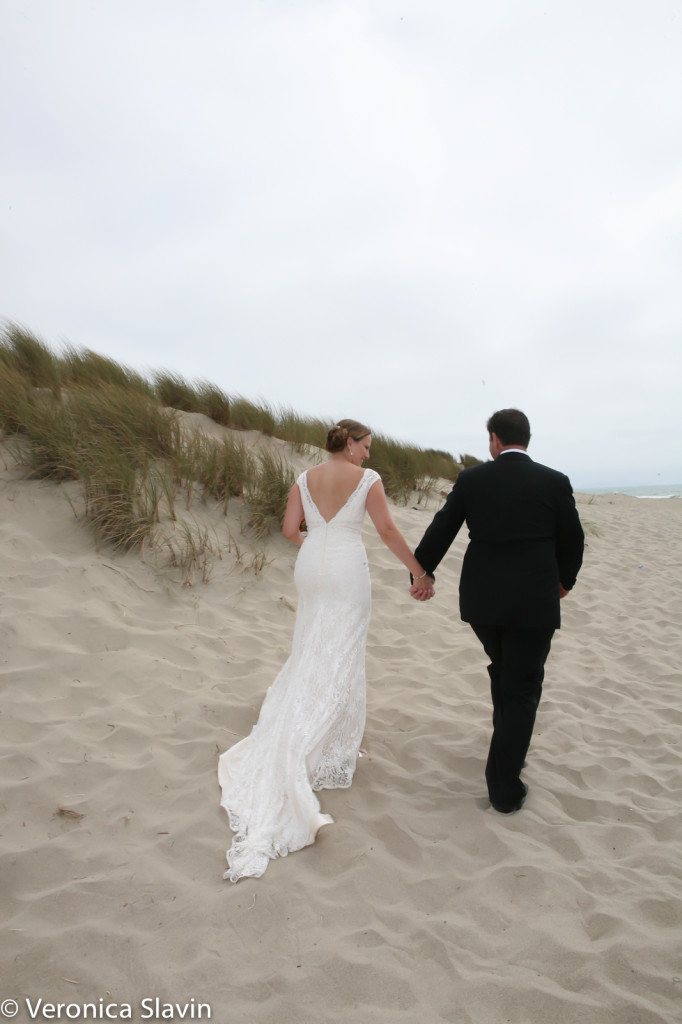 veronica-slavin-wedding-photography-beach-ventura-1005