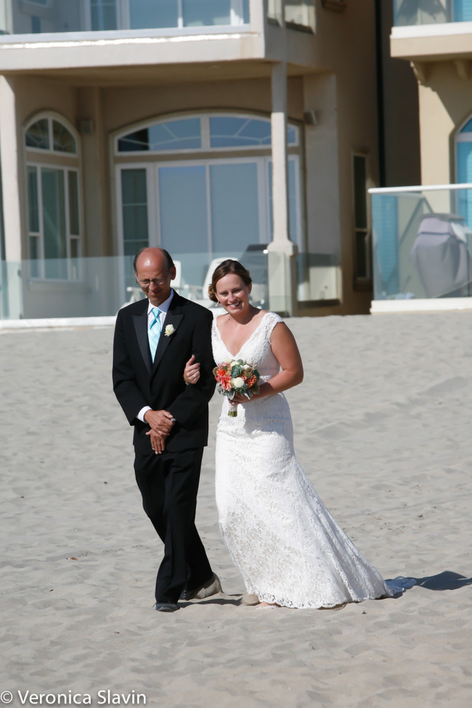 veronica-slavin-wedding-photography-beach-ventura-1012