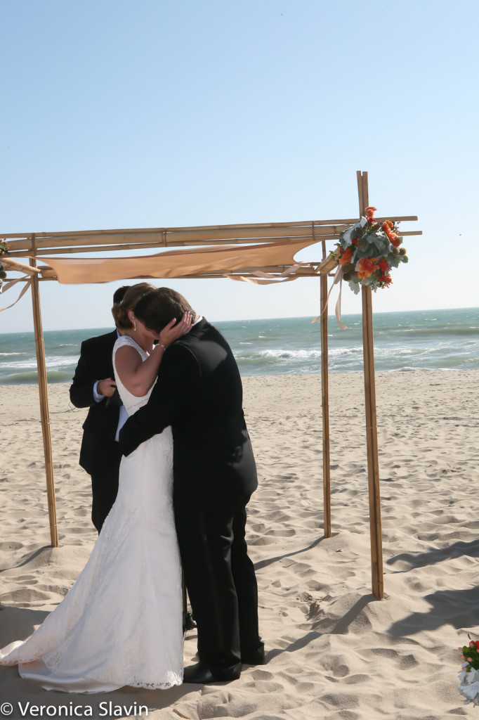 veronica-slavin-wedding-photography-beach-ventura-1013