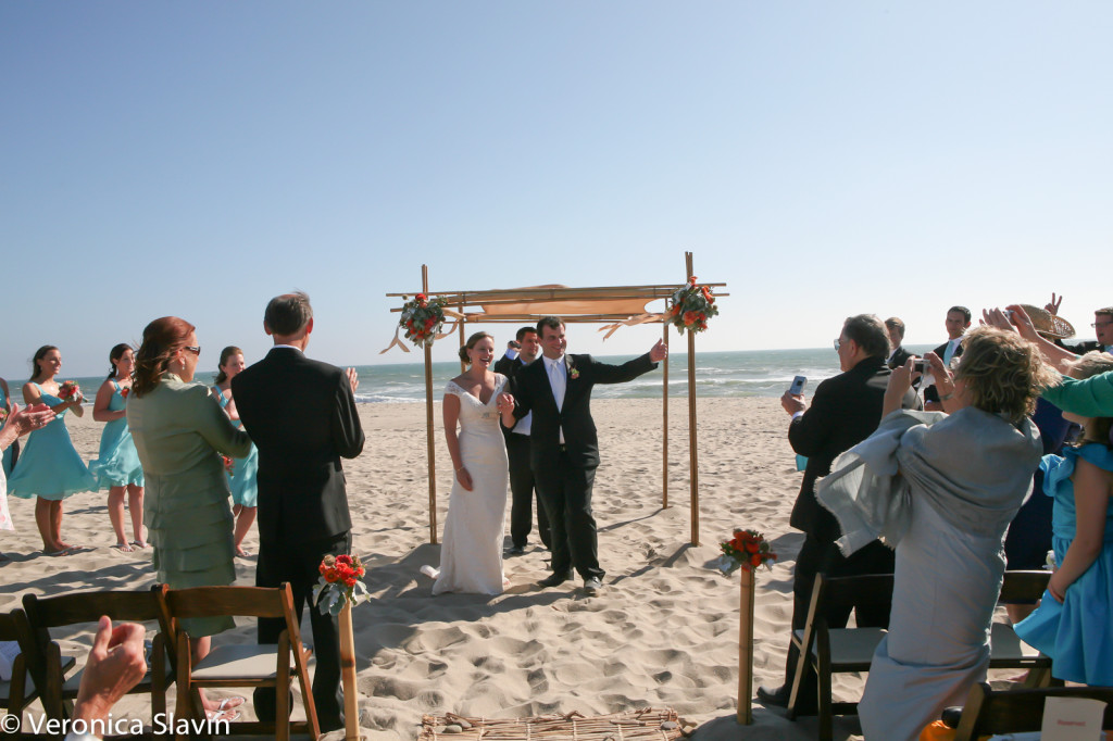 veronica-slavin-wedding-photography-beach-ventura-1014