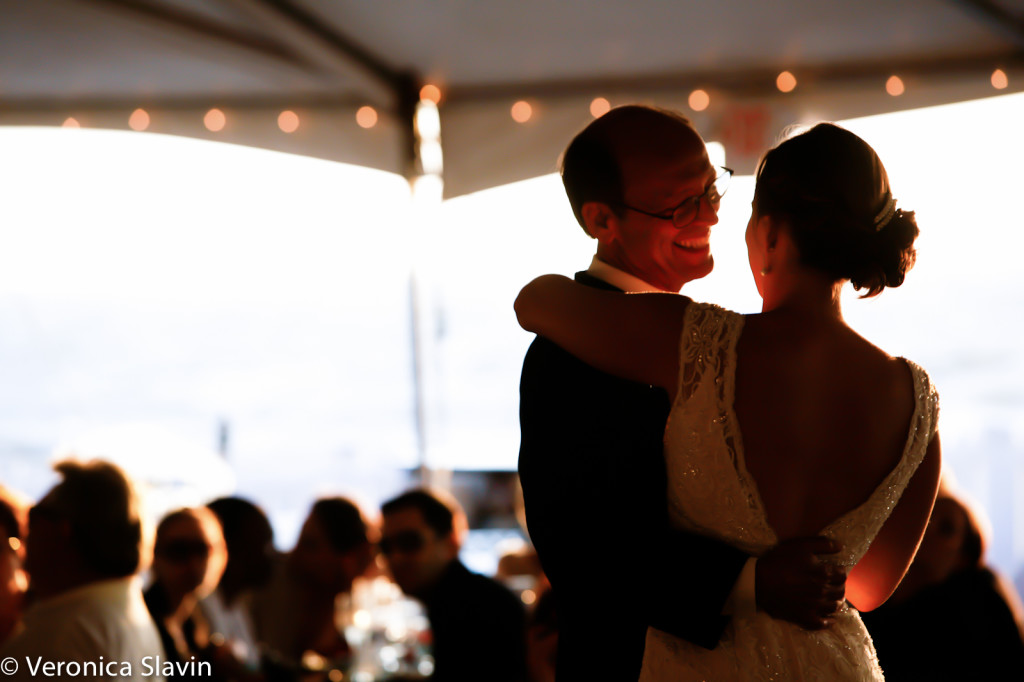 veronica-slavin-wedding-photography-beach-ventura-1021