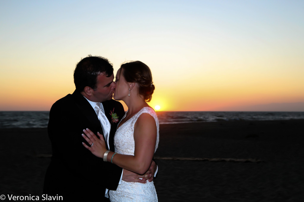 veronica-slavin-wedding-photography-beach-ventura-1022