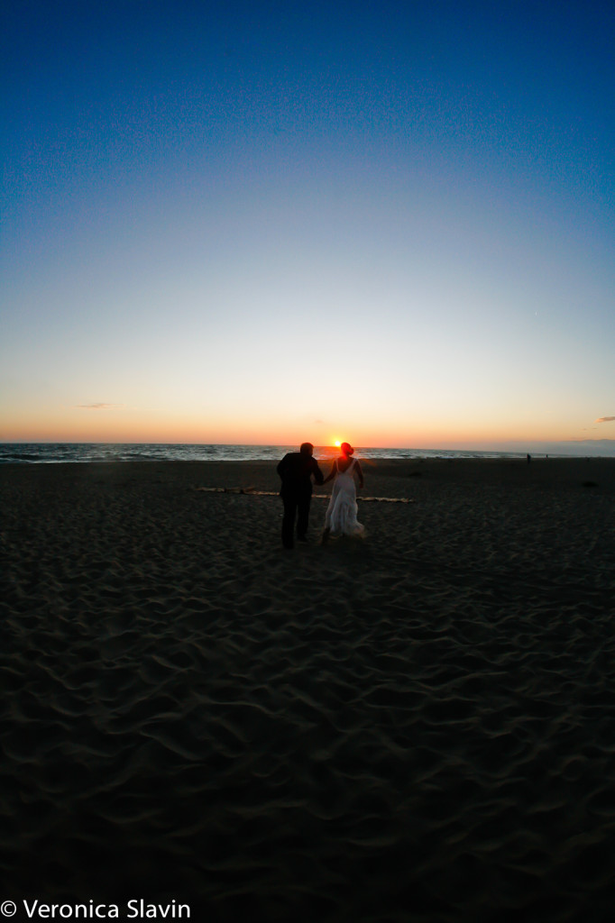 veronica-slavin-wedding-photography-beach-ventura-1023