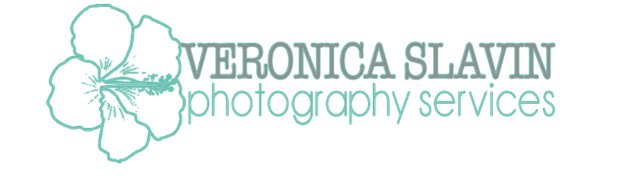 Veronica Slavin Photography