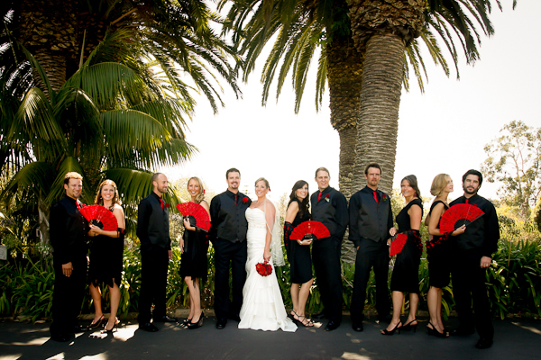 santa-barbara-zoo-wedding-1007