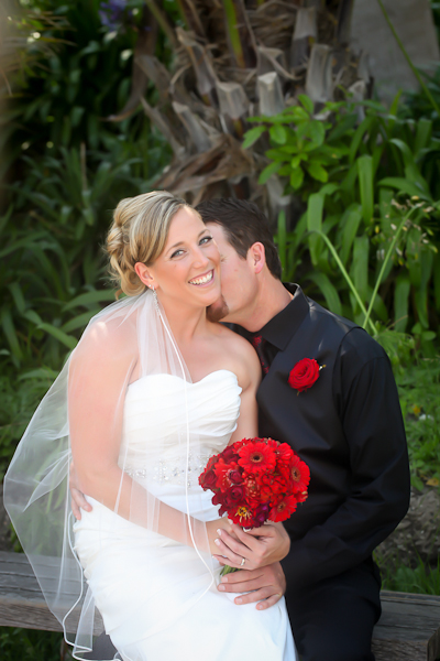 santa-barbara-zoo-wedding-1015