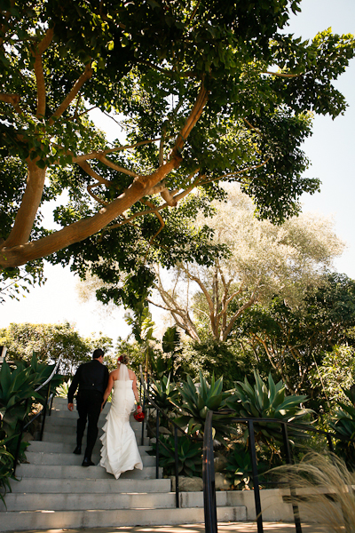 santa-barbara-zoo-wedding-1016