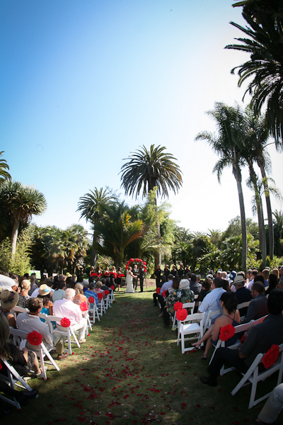 santa-barbara-zoo-wedding-1023