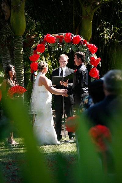 santa-barbara-zoo-wedding-1024