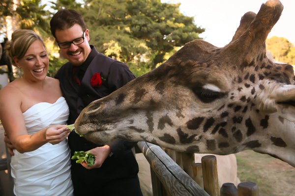 santa-barbara-zoo-wedding-1041