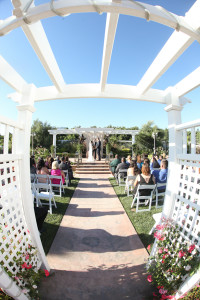 BellaVisatGrovesWeddingSantaBarbaraweddingphotographer-1004