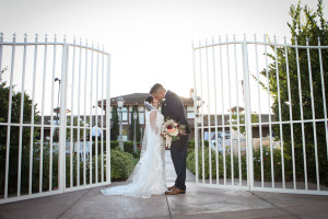 BellaVisatGrovesWeddingSantaBarbaraweddingphotographer-1011