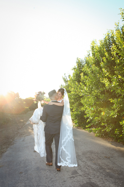 BellaVisatGrovesWeddingSantaBarbaraweddingphotographer-1014