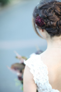 BellaVisatGrovesWeddingSantaBarbaraweddingphotographer-1020
