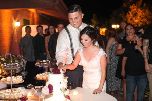 BellaVisatGrovesWeddingSantaBarbaraweddingphotographer-1029